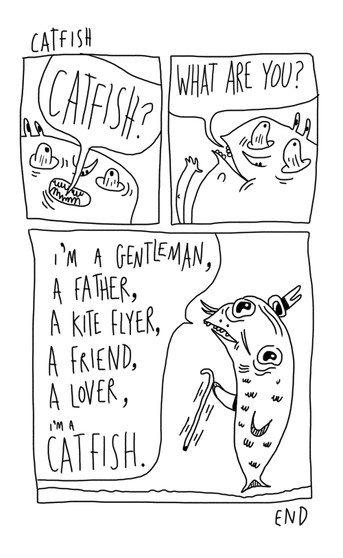 comic-2011-05-16-Catfish.jpg