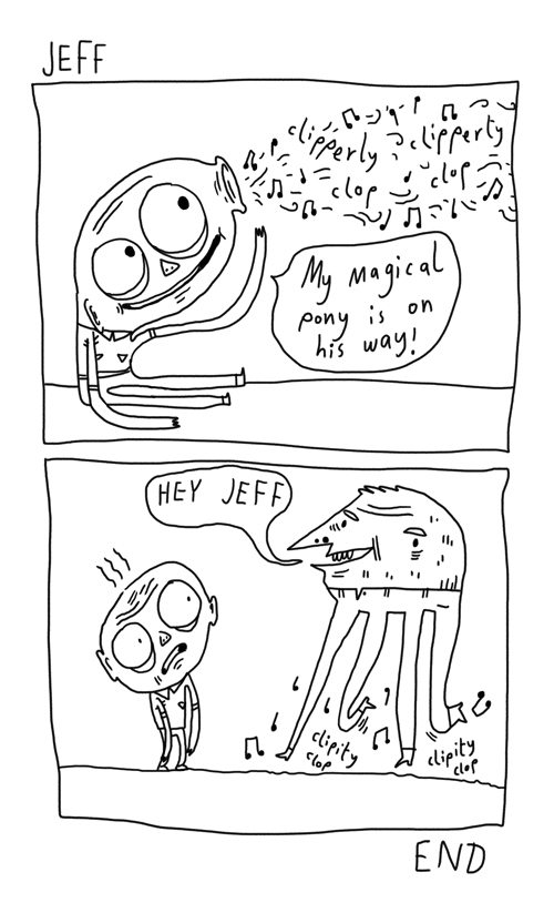 comic-2011-05-17-Jeff.jpg