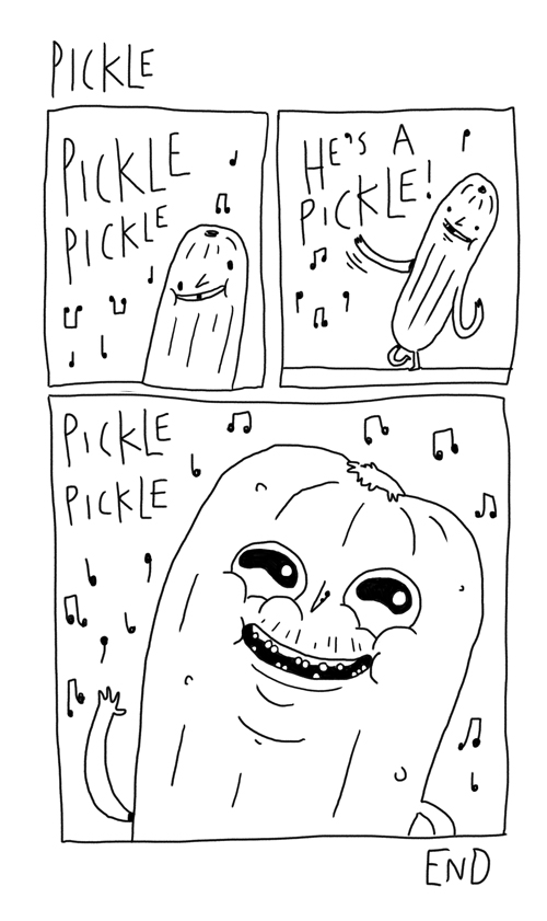 comic-2011-05-20-pickle-pickle.jpg