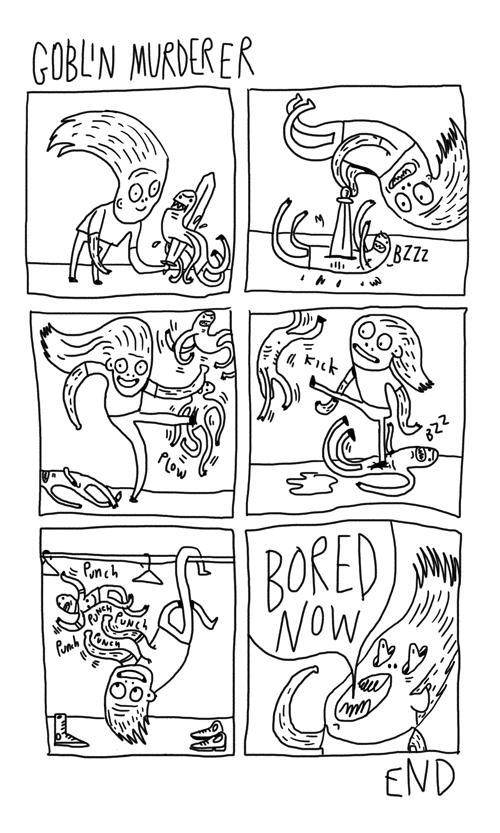 comic-2011-05-27-Goblin-Murderer.jpg