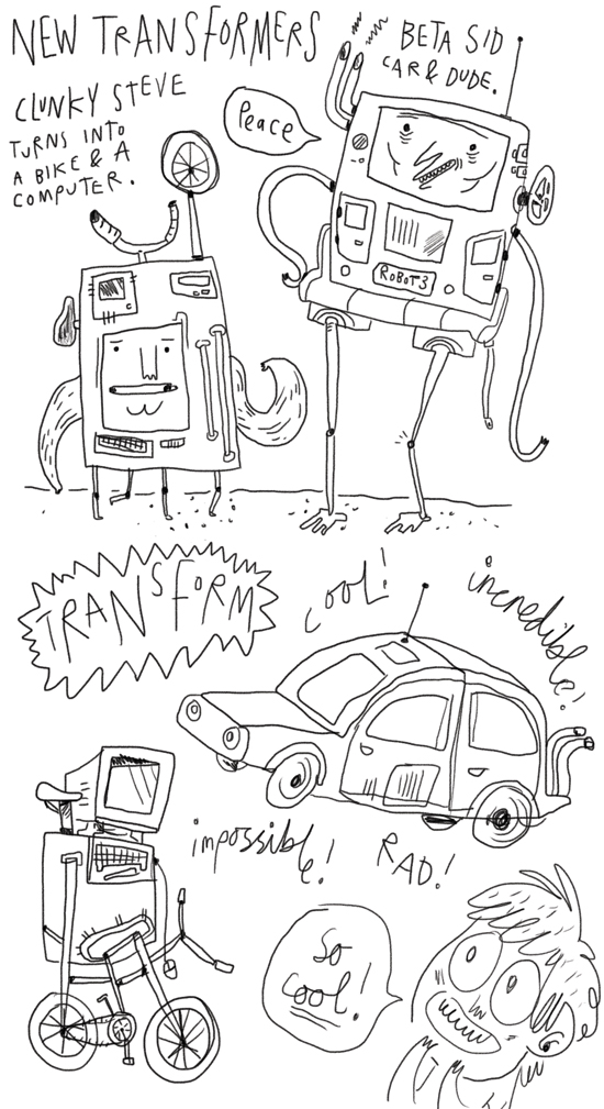 comic-2011-07-18-Transformers.jpg