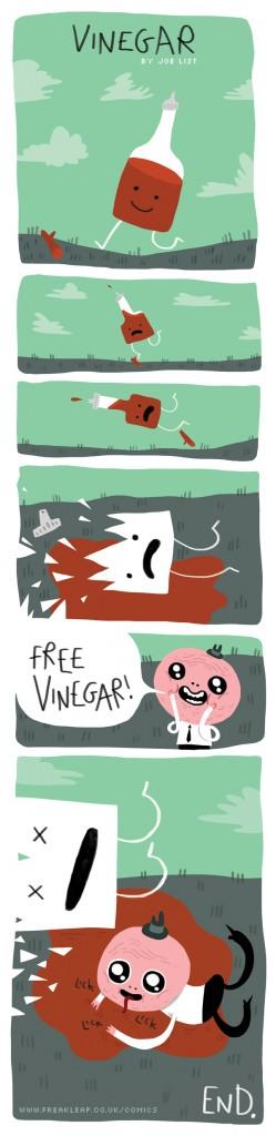 comic-2012-01-16-VINEGAR.jpg