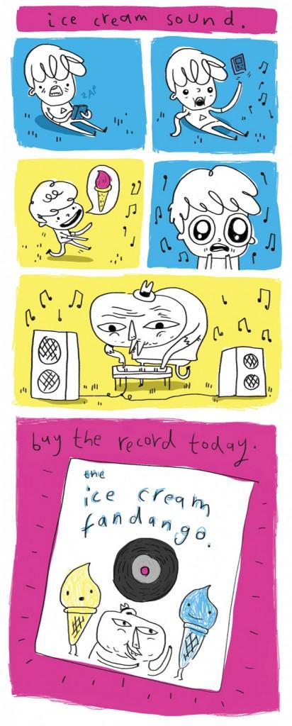 comic-2012-03-02-IceCreamSound_final.jpg