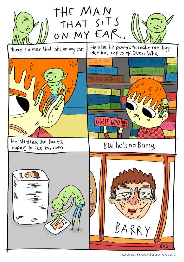 comic-2012-07-04-TheManOnMyEar.jpg