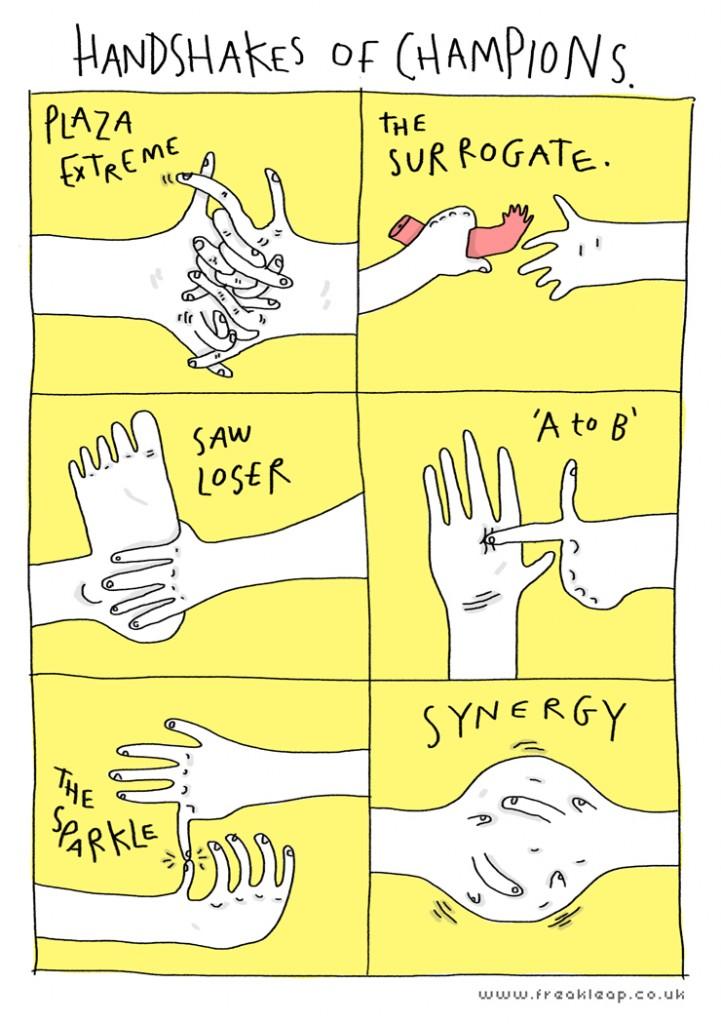 comic-2012-07-17-Handshakes-of-champions.jpg