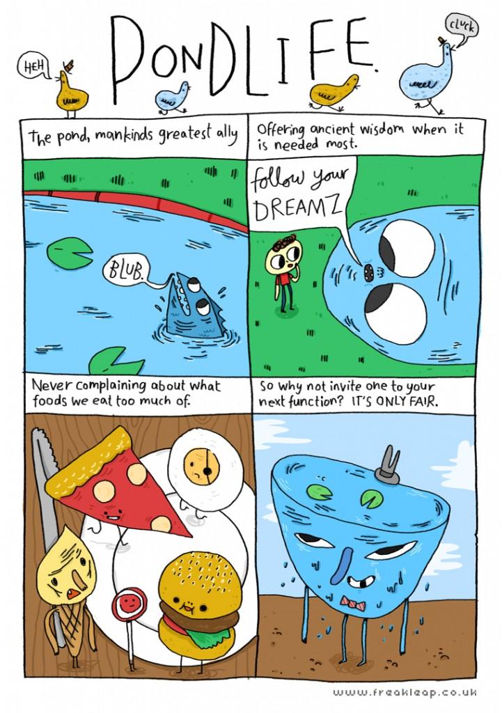 comic-2012-08-07-POND.jpg