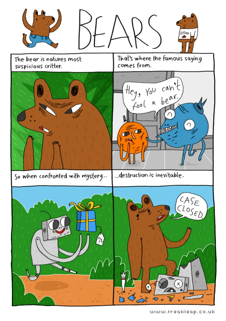 comic-2012-08-20-bearmystery.jpg