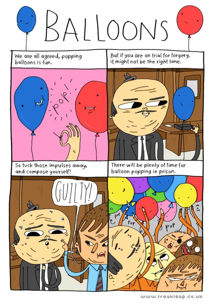 comic-2012-09-11-Balloons.jpg