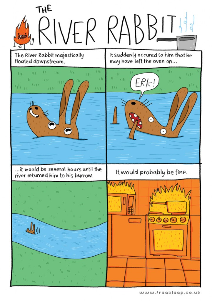 comic-2012-10-02-RiverRabbit.jpg