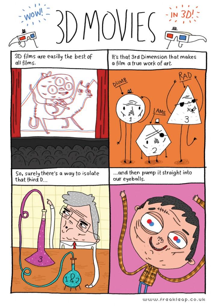 comic-2012-10-12-3D.jpg