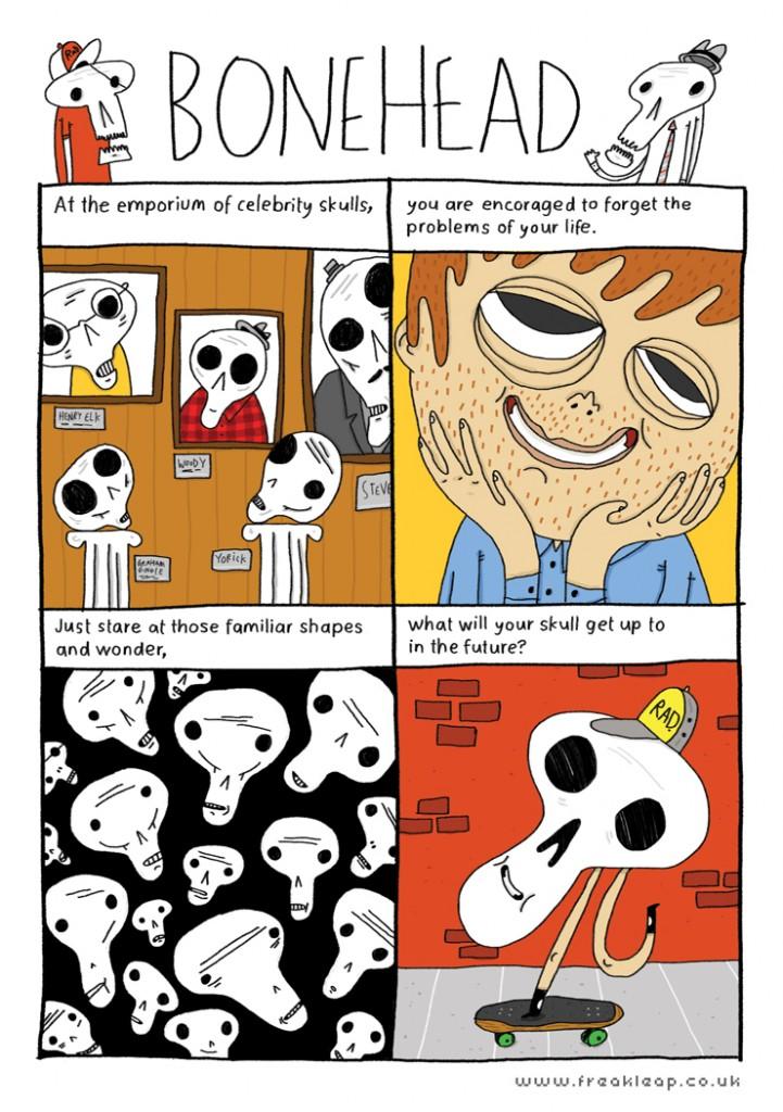 comic-2012-10-30-skulllz.jpg