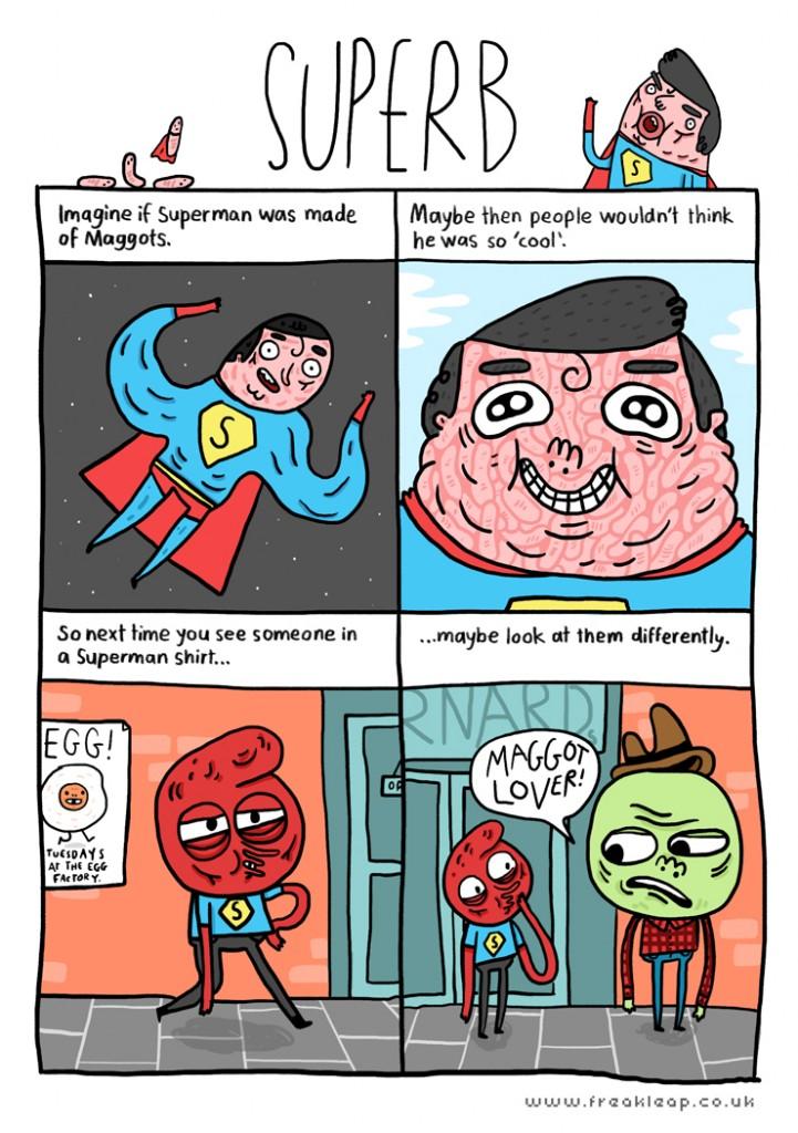 comic-2013-03-18-Superb.jpg