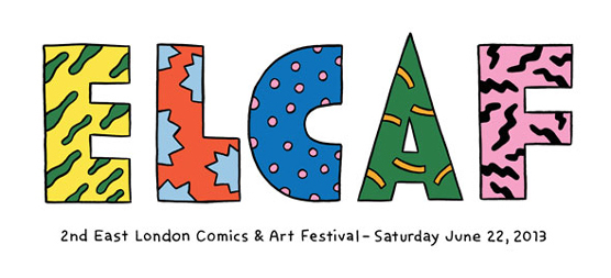 elcaf_welcome