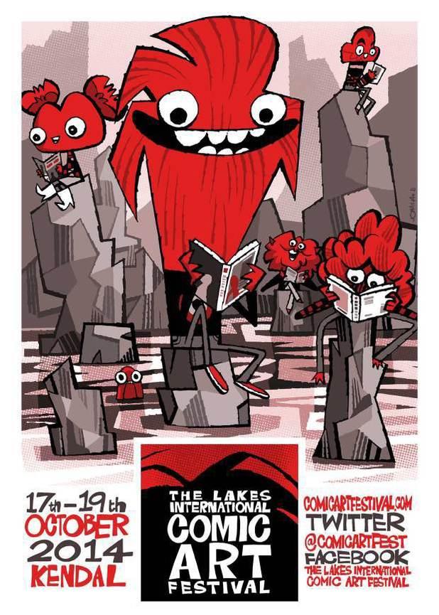 comics-lakes-festival-2014-poblins-gang-mascot-01